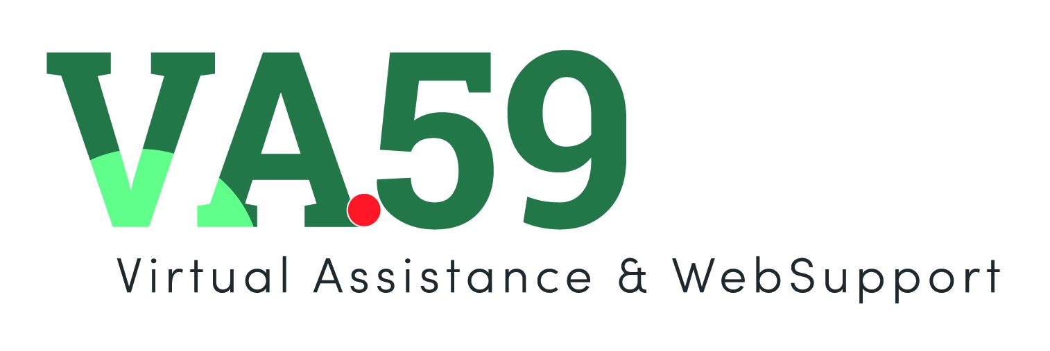 VA.59